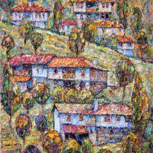 Село Югово