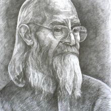 Възрастен мъж 1