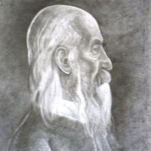 Възрастен мъж 2