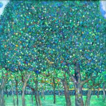 Крушово дърво